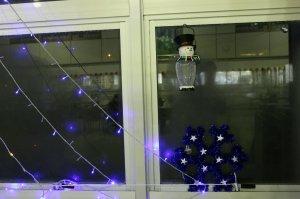クリスマス5