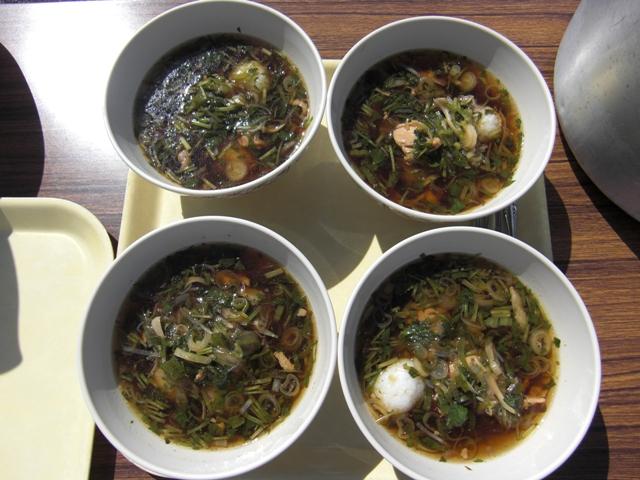 鍋っこ昼食2015 004