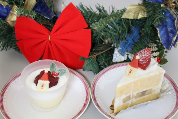 新成園クリスマス4
